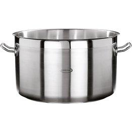 """Fleischtopf """"Cookmax Professional"""" Ø 24 cm, H: 15 cm. Inhalt 6,8L"""