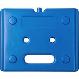 Kühlakku GN 1/2 - 12°C (Verschlusskappe: blau)