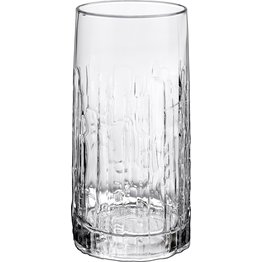 "Glasserie ""Oak"" Longdrinkglas 35,5 cl"
