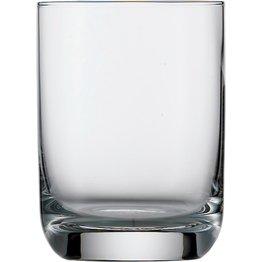 Glasserie Classic Saftglas