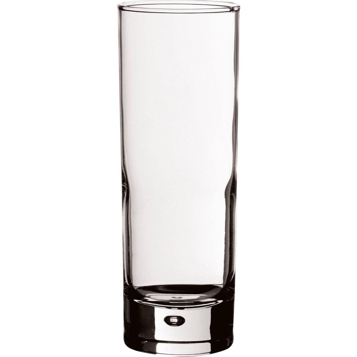 """Glasserie """"Airpearl"""" Longdrinkglas"""