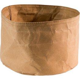 "Brottasche ""Paperbag"" - NEU"