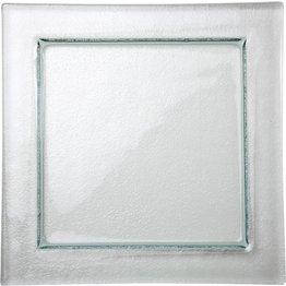 "Glasteller ""Namib"""