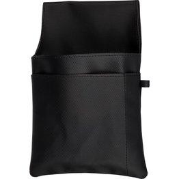 Revolvertasche Nylon - NEU