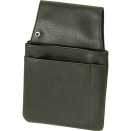 Revolvertasche 15,5 x 25cm
