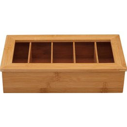 Tee-Box
