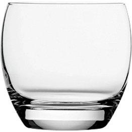 "Whiskeyglas ""Barrel"""
