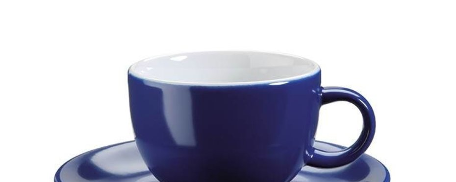 Barista Color - blau