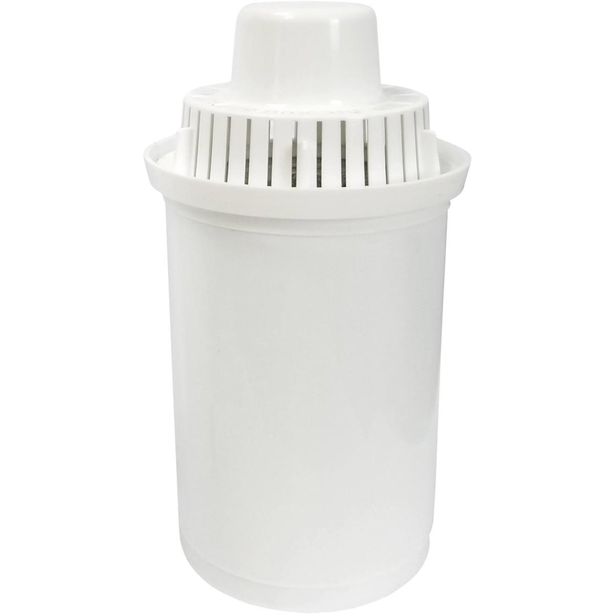 Ersatzfilter zu Heißwasserspender 3er Pack
