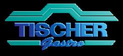 Johann Tischer GmbH
