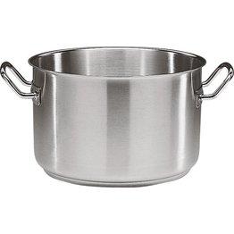 """Fleischtopf """"Cookmax Economy"""" 24cm"""