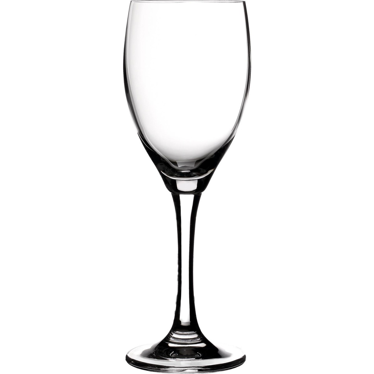 """Glasserie """"Viana"""" Weißweinkelch"""
