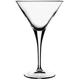 """Glasserie """"Mondego"""" Cocktailschale Y 263ml"""