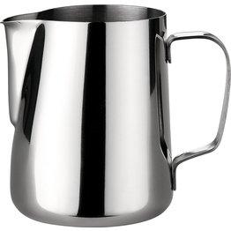 Milch-/Wasserkanne 0,625 L