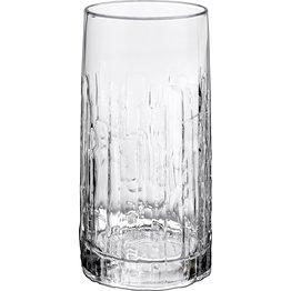 """Glasserie """"Oak"""" Longdrinkglas 35,5 cl"""