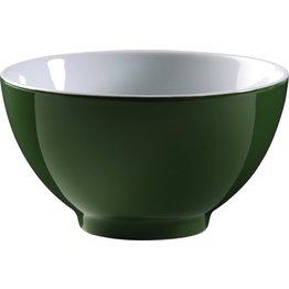 Schale Ø 14 cm grün