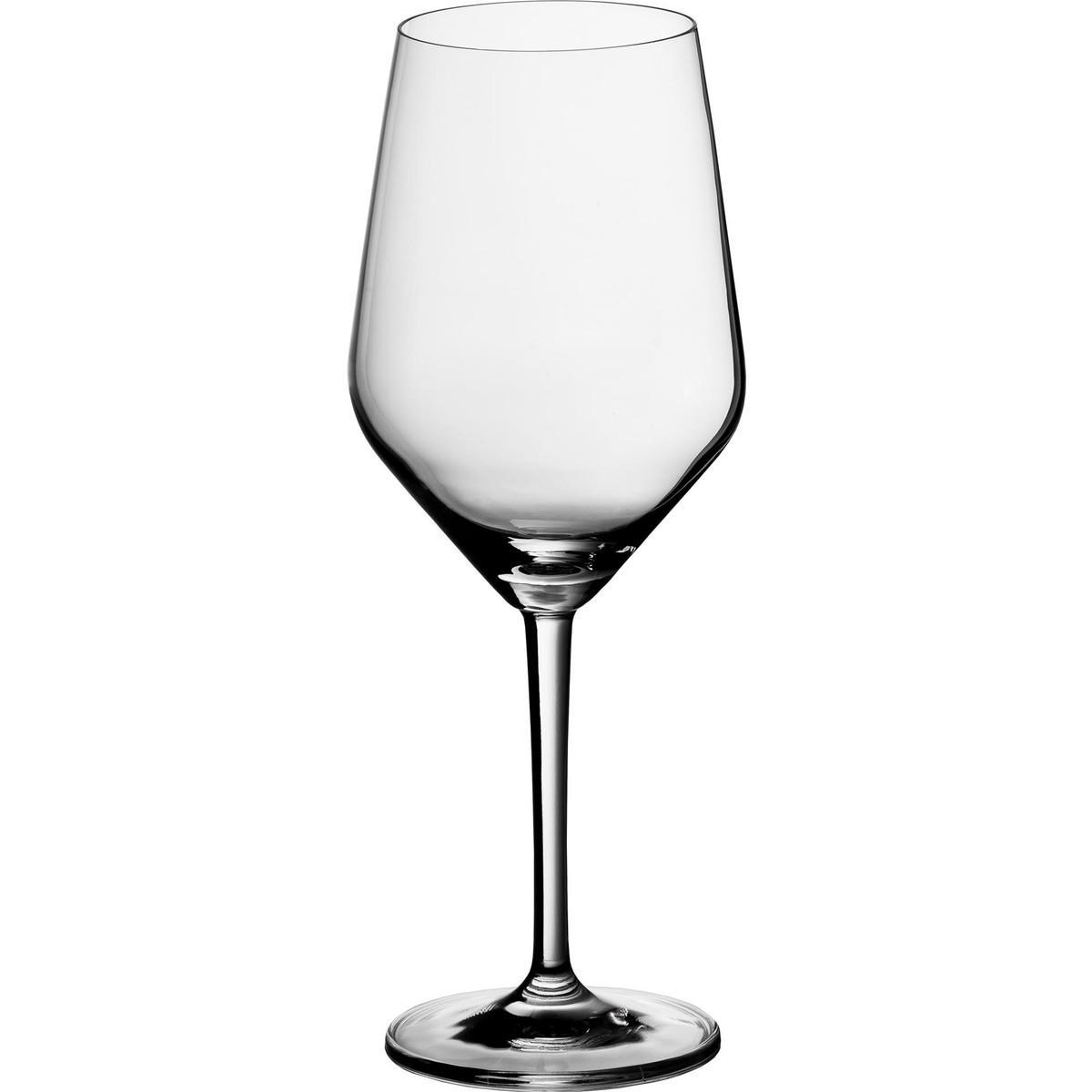 """Glasserie """"Castello"""" Rotweinkelch"""