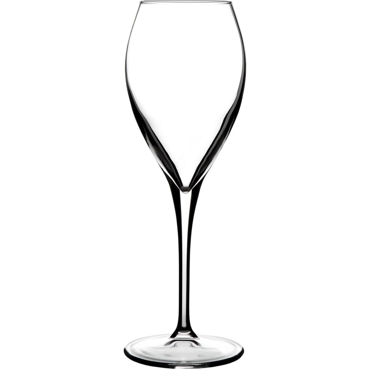"Glasserie ""Calice"" Weißweinglas 32,5 cl"