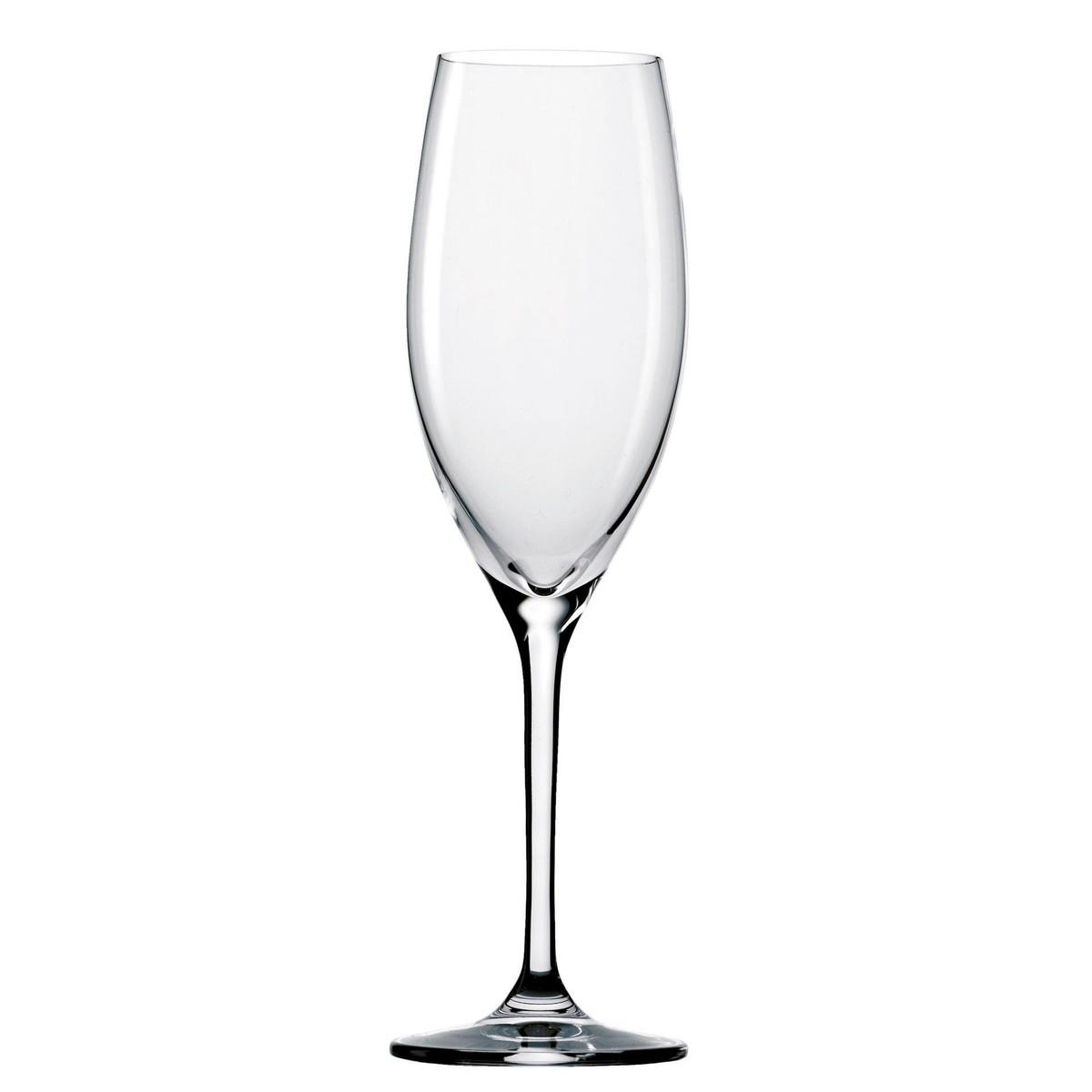 Glasserie Classic Champagnerkelch