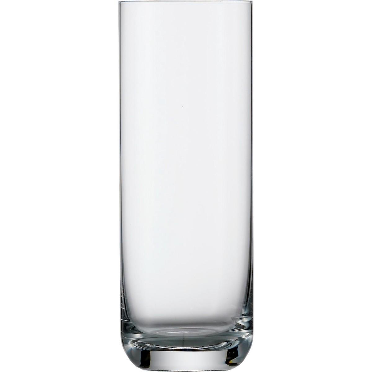 Glasserie Classic Longdrinkglas 400ml