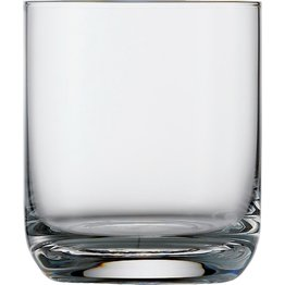 Glasserie Classic Whiskyglas