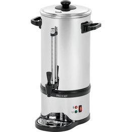Kaffeeautomat 9,0L