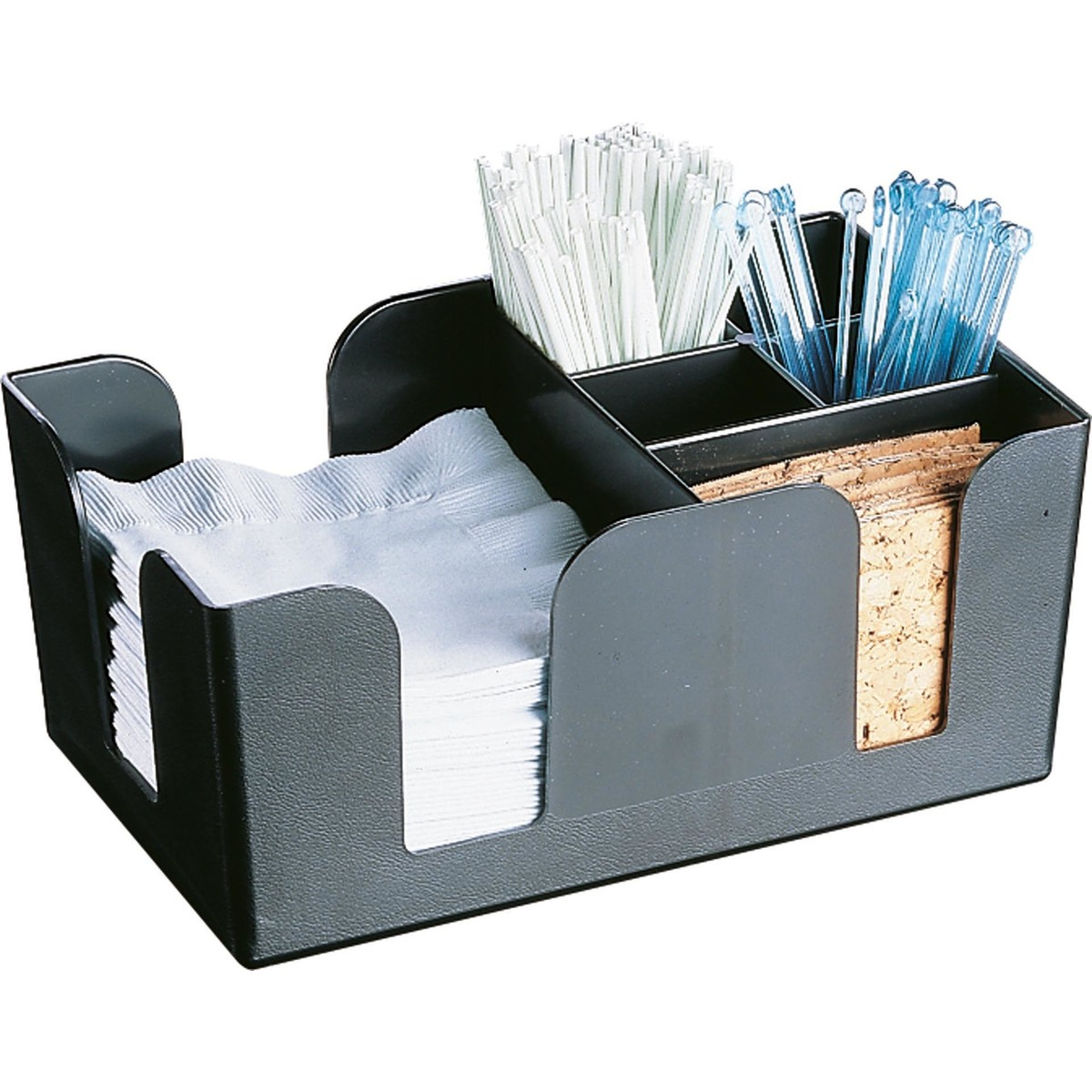 Bar Caddy