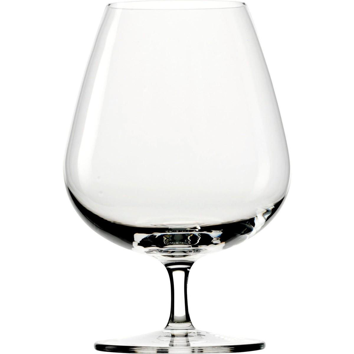 Cognacschwenker 61 cl