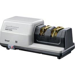 Elektro-Diamantmesserschäfer CC 2000