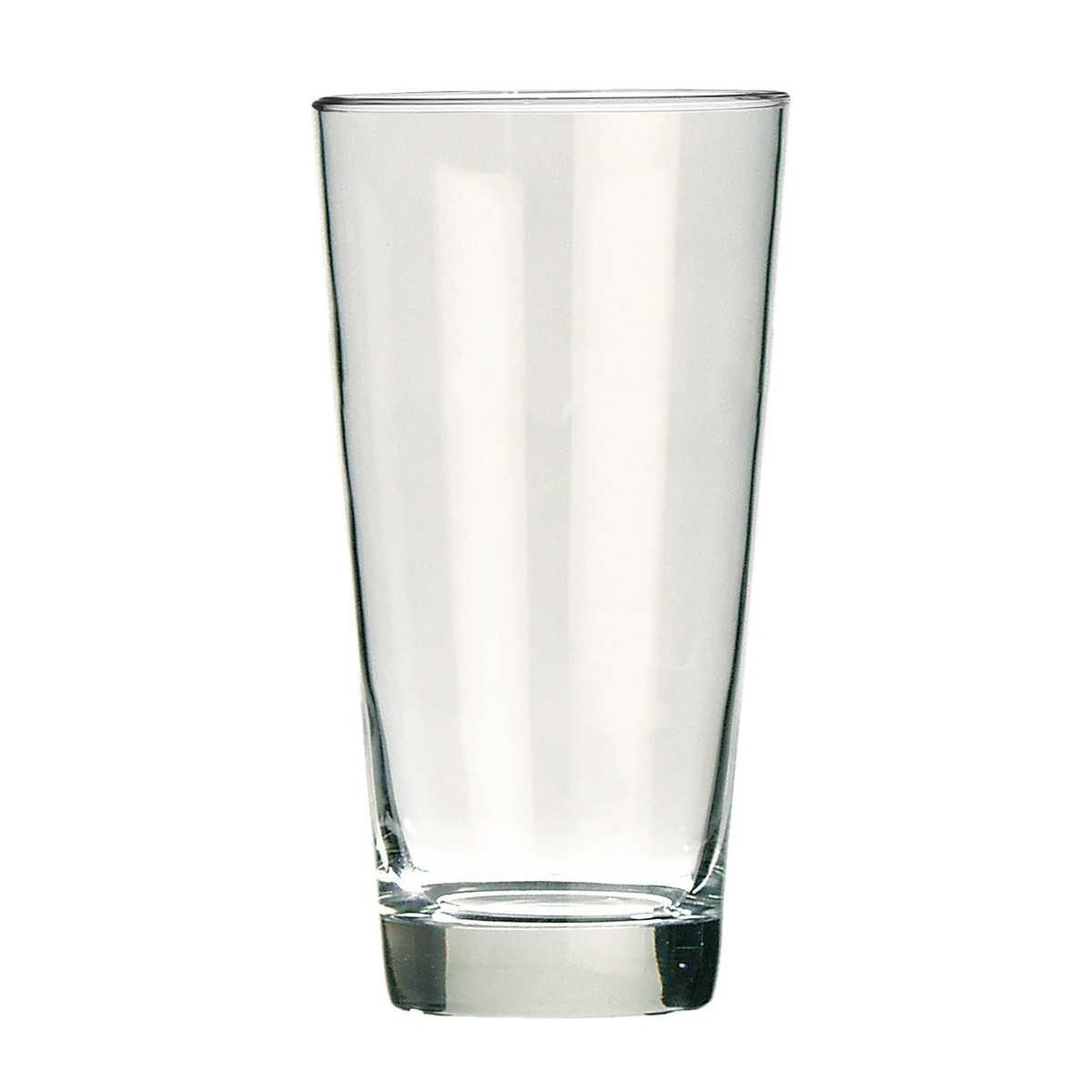 Cocktail-/Boston-Shaker Ersatzglas