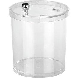 Buffetbar-Ersatzbehälter inkl. Deckel