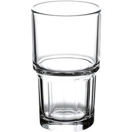 "Glas ""Capri"""