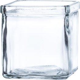 """Glas """"Rustic"""""""
