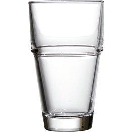 """Glas """"Caprice"""""""