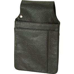 Revolvertasche 15 x 24,5cm
