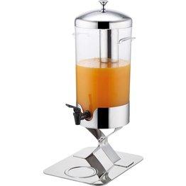 Dispenser 5l