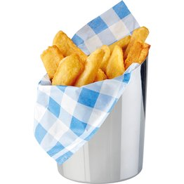 "Snack Holder ""schräg"""