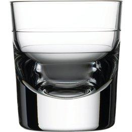 "Whiskeyglas ""Cuba"""