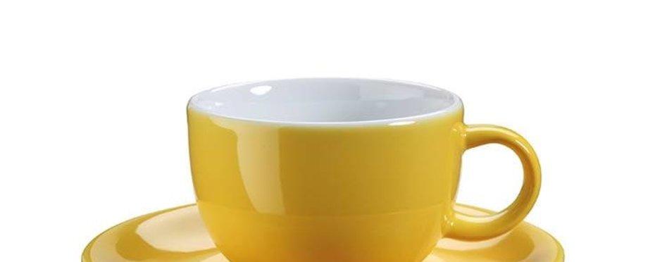Barista Color - gelb