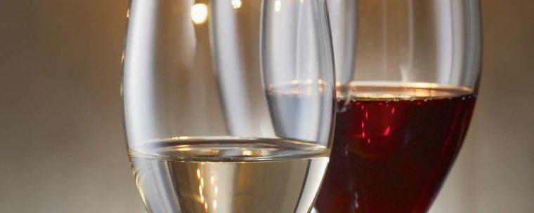 Kristallglasserie Viana