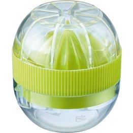 """Zitronen- u. Limettenpresse """"Fresh & Fruity"""""""