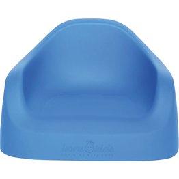 """Sitzerhöhung für Kinder """"Junior Booster"""" Ocean Blue - NEU"""