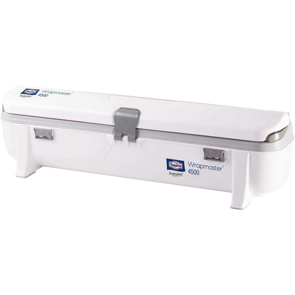 Folienspender Wrapmaster 4500