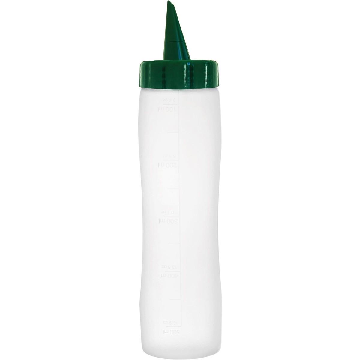 Dosierflasche 0,5 Liter