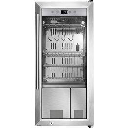 """Reifeschrank """"Dry-Aged Cooler"""" - NEU"""
