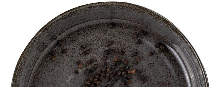 Black Pepper - NEU