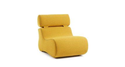 Fauteuils en Loungestoelen