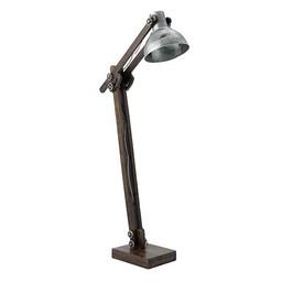 Fuhrhome Bureaulamp Kopenhagen