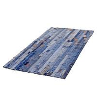 Vloerkleden en tapijten