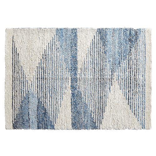 Fuhrhome Vloerkleed / tapijt Barcelona